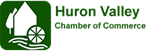 Huron Valley Chamber
